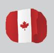 Canada Customs Clearance